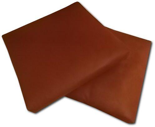 Подушка для 16-рамочного улья /500*700 мм.